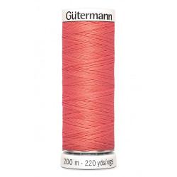Gutermann Naaigaren No 896