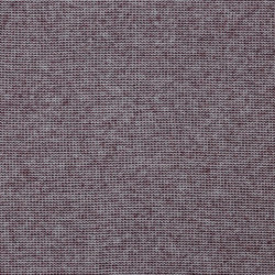 Recycled Jacquard Bordeaux