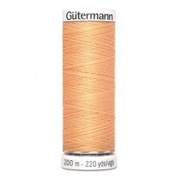 Gutermann Naaigaren No 979