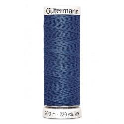 Gutermann Naaigaren No 435