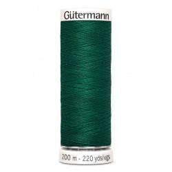 Gutermann Naaigaren No 403