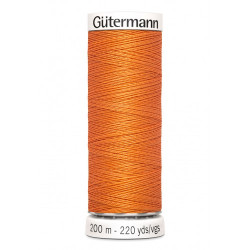 Gutermann Naaigaren No 285