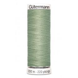 Gutermann Naaigaren No224