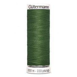 Gutermann Naaigaren No 920