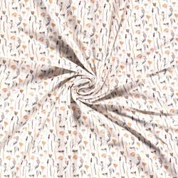 Dried Dandelion Digitale...
