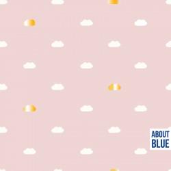 Cloudy Stories - Nighty Night