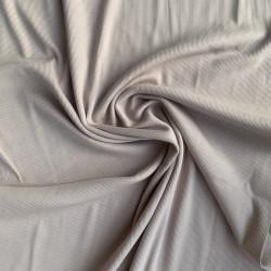 Shadow Grey Rib Solid