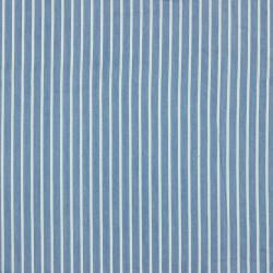 Jeans Stripe Light