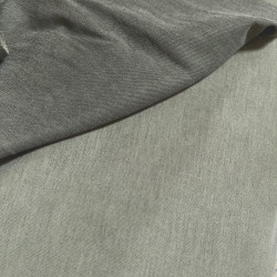 Modal Two Tone Taupe