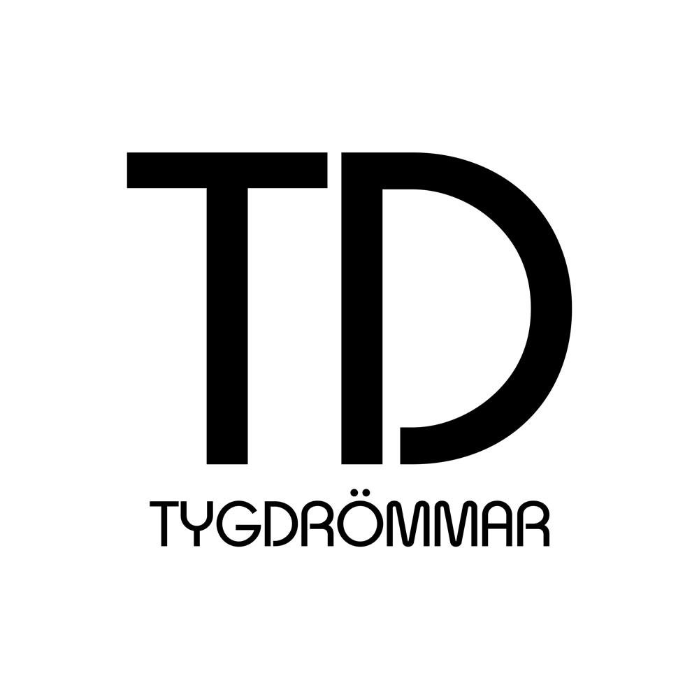 Tygdrommar