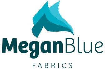 Megan Blue