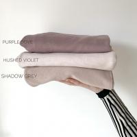 De solid ribjes van @familyfabricsdesign zijn ook toegevoegd aan de collectie. Super om zo kleding van te maken maar ook om te gebruiken als boordstof.   #stoffentijd #familyfabricsdesign #ribtricot #mooiestoffen #solids #naaienvoorkinderen #naaienisleuk #naaienvoormezelf #sewing #fabrics #fabriholic #fabriclover #fabriclove #mooiestoffen #stoffenwinkel #stoffenwebshop