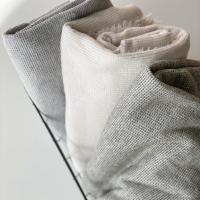 Ook nieuw is deze echt super geweldige recycle Jacquard! Een prachtig breisel met oa gerecycled katoen. Heerlijk rekbaar. Voor de mooiste truien en jurken of vesten.  #stoffentijd #recycle #recycledmaterials #jacquard #mooiestoffen #fabric #fabriclove #naaienvoorjongens #naaienvoormeisjes #naaienvoormezelf #stoffen #stoffenwebshop #stoffenwinkel #selfishsewing