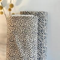 De nu al favoriet Jersey Leopard spots Sand is gelukkig weer binnen en nu ook de zebra! Wat zijn ze tof en hoe mooi vind ik deze kleur.  #stoffentijd #panterprint #tricot #tricotaddict #fabric #fabrics #fabriholic #fabriclover #stoffenwinkel #onlineshopping #mooiestoffen #stoffen #stoffenliefde