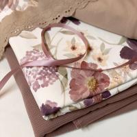 De nieuwste beauty van @familyfabricsdesign prachtige grote bloemen in de Mauve tinten. Matcht mooi met de triple gauze, ottoman en wafel knit oud Mauve. De roebuck solid is de prachtige rustige taupetint die super mooi past.  #stoffentijd #familyfabrics #wafelknit #mooiestoffen #solidjersey #naaienvoormeisjes #fabrics #fabriclove #fabriholic #makeyourownclothes #fabric #stoffenwinkel #stoffenwebshop #stoff #mooiestoffen
