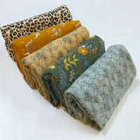 Exotic collection! 🌴🐆  Nieuwe collectie binnen!  Hou je van kleur? Deze collectie mixt en matcht.   #stoffentijd #nieuwecollectie #mooiestoffen #fabric #fabrics #stoffen #fabricflatlay #panterprint #naaienvoorkinderen #naaienisleuk #naaienvoormezelf #stoffenwinkel #tricot #tricotaddict #nooteboom #nooteboomtextiles