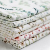 De nieuwe ribbel jerseys zijn deze ribbed knits van rijstextiles. Super leuke stofjes voor de tofste babypakjes, topjes, jurkjes, accessoires! Nu ook bij ons te koop. (Ze zijn anders dan de ribbed knit die we hebben die iets dikker en steviger is)  #stoffentijd #ribbeljersey #ribbedknit #rijstextiles #mooiestoffen #stoffenwebshop #naaienvoorkinderen #naaienvoorbabys #sewforkids #sewforbaby #summersewing #fabric #fabrics #fabriclovers