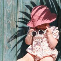 Deze outfit van @aliedruijff is de nieuwe winnaar van #mijntijdmetstoffentijd  Heerlijk zomerpakje van poplin!  Wel eens met poplin gewerkt? We hebben super leuke varianten. Geschikt voor accessoires, jurkjes, blouses en natuurlijk dit soort pakjes.  We zijn nog steeds aan t opruimen, ook weer een bubs coupons online gezet. Ook golden oldies. Nog hele stapels te gaan.  #stoffentijd #mijntijdmetstoffentijd #fabric #fabrics #poplin #coupons #opruimen #sewing #stoffen #stoffenwinkel #stoffenwebshop #onlinestoffen #fabriclove