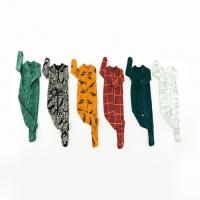 French terry. De nieuwe prints van de @seeyouatsixfabric collection die 16 december uit komt! Zet je klok om 20. Welke vinden jullie het moois? Ik vind de clouds off-whiteboards super en de Carps! En de grid xl en en en...  #stoffentijd #seeyouatsix #seeyouatsixfabrics #syas #sewing #sewingproject #fabrics #fabric #fabriholic #fabriclove #fabriclover #stoffenwinkel #stoffenwebshop #onlineshopping #newrelease #soon
