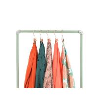 De Prachtige collectie van @seeyouatsixfabric staat online. Nu ook met mooie double gauze. Wat is jouw favoriet?   #stoffentijd #seeyouatsixfabrics #seeyouatsix #syas #doublegauze #hydrofiel #mousseline #tetra #mooiestoffen #springcollection #playtime #stoffenwinkel #stoffenwebshop #onlinestoffen stoffverslaafd